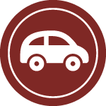 Service_Buttons_Auto