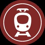 Service_Buttons_Bahn