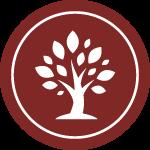 Service_Buttons_Natur